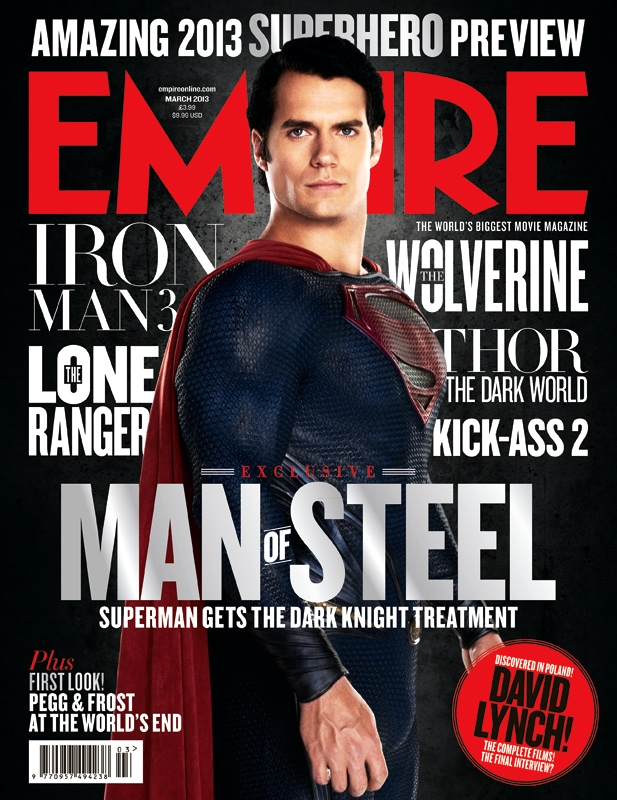 superman-man-of-steel-empire-couverture