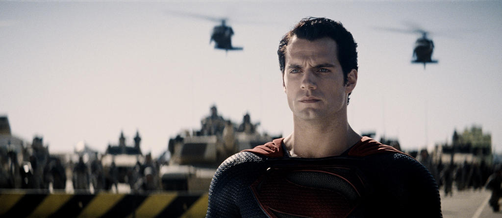 superman-xxl