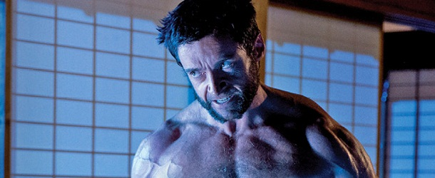 the-wolverine-le-combat-de-l'immortel - Copie