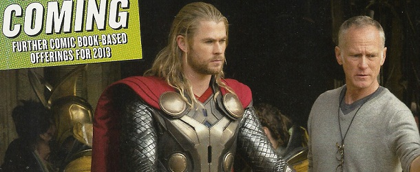 thor-the-dark-world-premiere-image-officielle - Copie