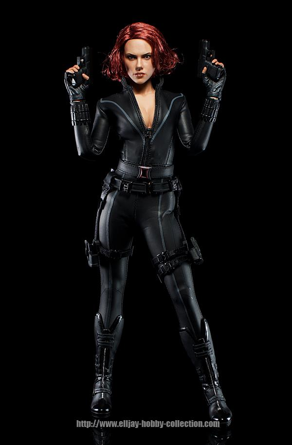 HOT-toys-black-widow-