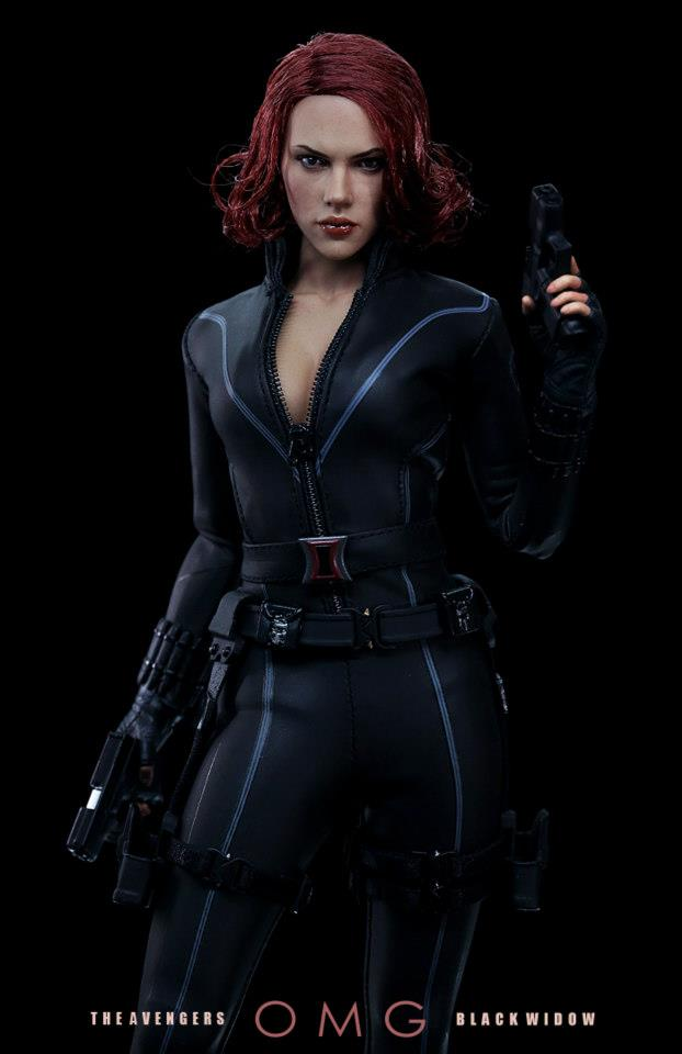 HOT-toys-black-widow-10