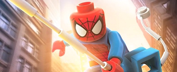 LEGO-marvel-superheroes-jeu-video