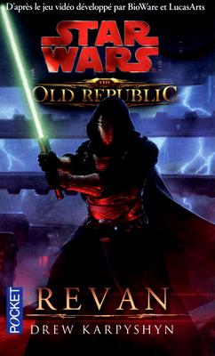 REVAN-roman-star-wars