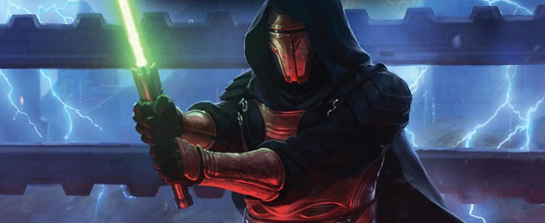 Revan-drew-old-republic - Copie