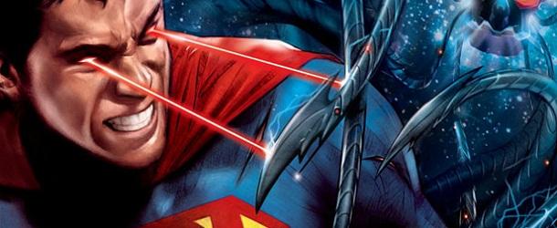 SUPERMAN-unbound-dvd-blu-ray-film - Copie