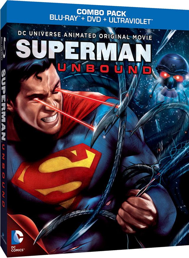 SUPERMAN-unbound-dvd-blu-ray-film