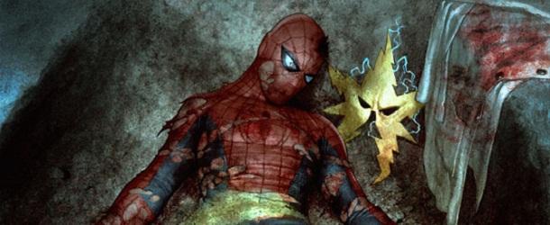 amazing-spider-man-2-tournage-image