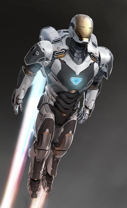 armure-espace-iron-man