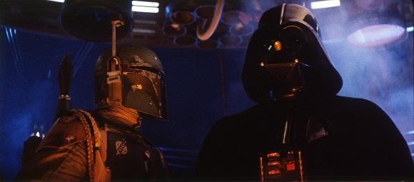 boba-fett-film-star-wars