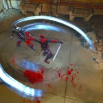 deadpool-jeu-video-image-screenshot&#039;