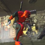 deadpool-jeu-video-image-screenshot11