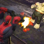 deadpool-jeu-video-image-screenshot12A