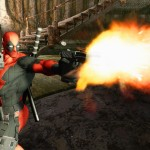 deadpool-jeu-video-image-screenshot14