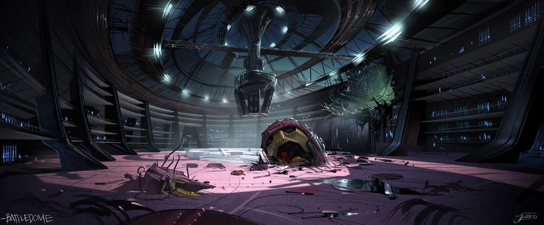 deadpool-jeu-video-image-screenshot20