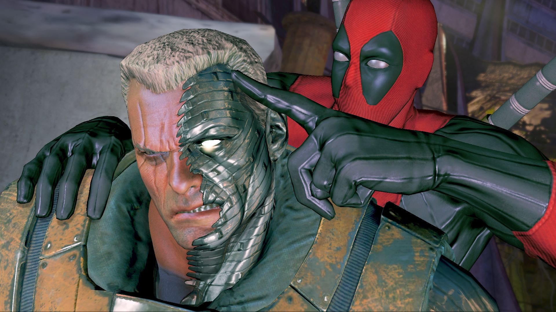 deadpool-jeu-video-image-screenshot2A