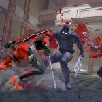 deadpool-jeu-video-image-screenshot3