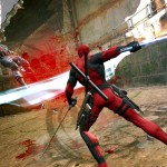 deadpool-jeu-video-image-screenshot5