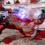 deadpool-jeu-video-image-screenshot6