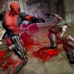 deadpool-jeu-video-image-screenshot7