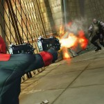 deadpool-jeu-video-image-screenshot8