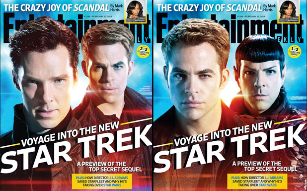 ew-cover-star-trek-into-darkness-film