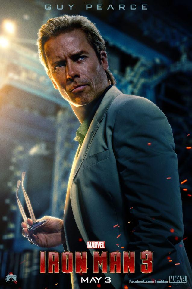 guy-pearce-aldrich-iron-man3