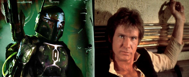 han-solo-boba-fett-spin-off-star-wars-films