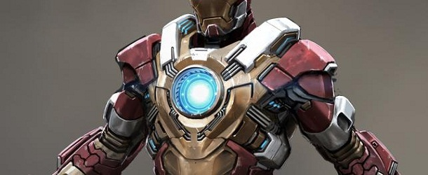 heartbreaker-iron-man3-armor-armure - Copie
