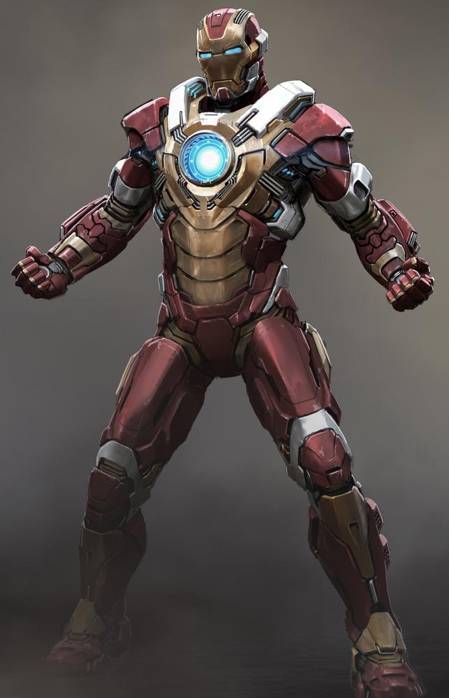 heartbreaker-iron-man3-armor-armure