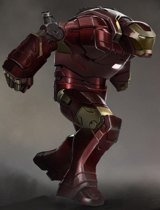 hulkbuster-ironman3
