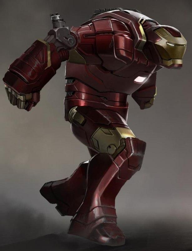 hulkbuster-ironman3