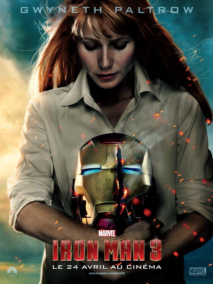 ironman3-pepper-poster
