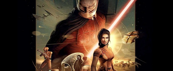 knight-of-the-old-republic-film
