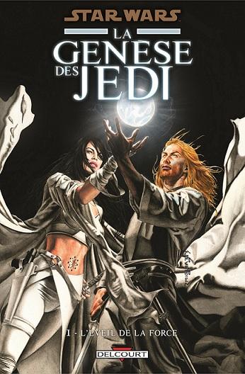 la-genese-des-jedi-comics-star-wars-lire