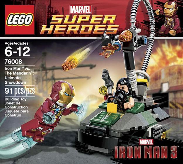 lego-iron-man-3-mandarin-bataille