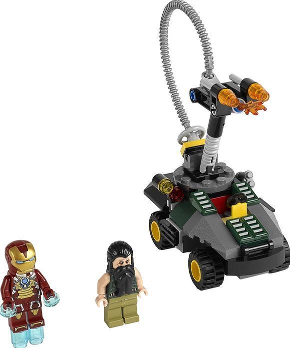 lego-iron-man-3-mandarin-machin-bizarre