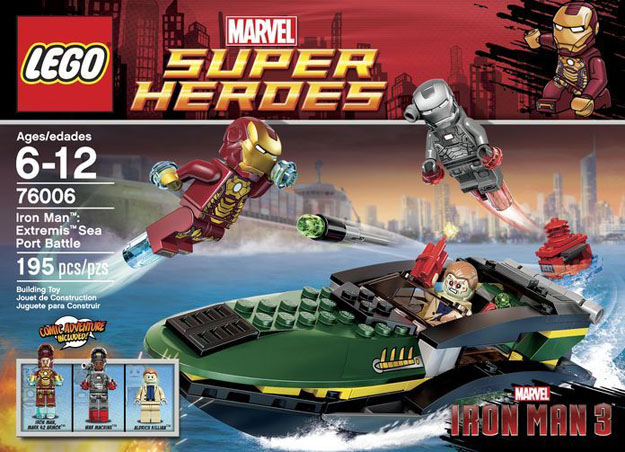 lego-iron-man-3-mandarin-port