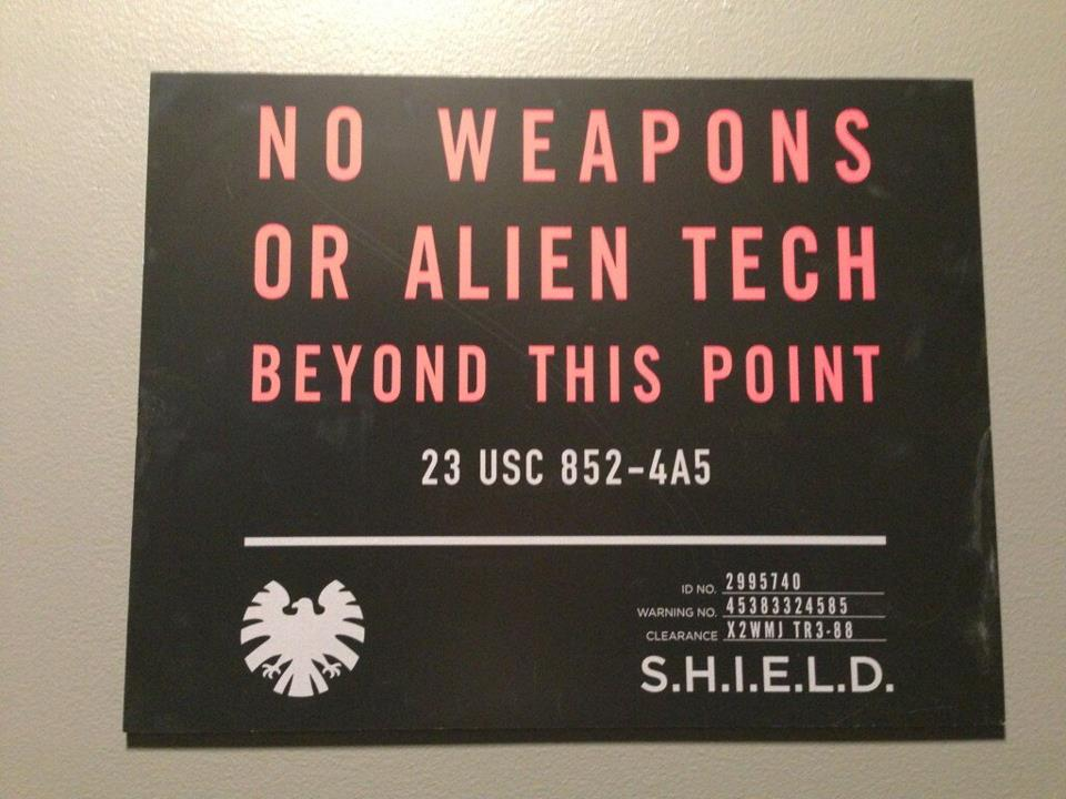 no-weapons-or-aliens-tech-beyond-this-point-shield
