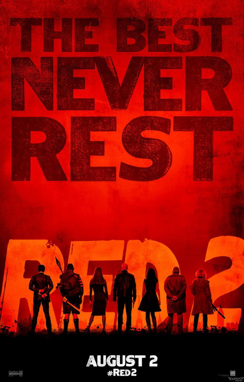 red2-poster