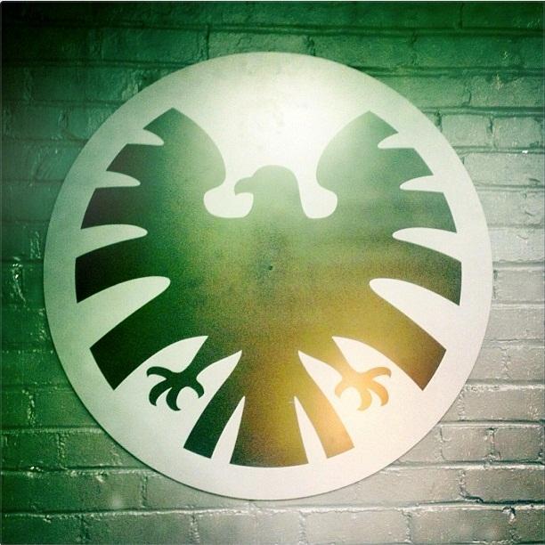 shield-logo-serie