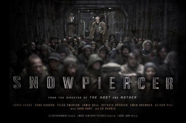snowpiercer_poster-transperceneige