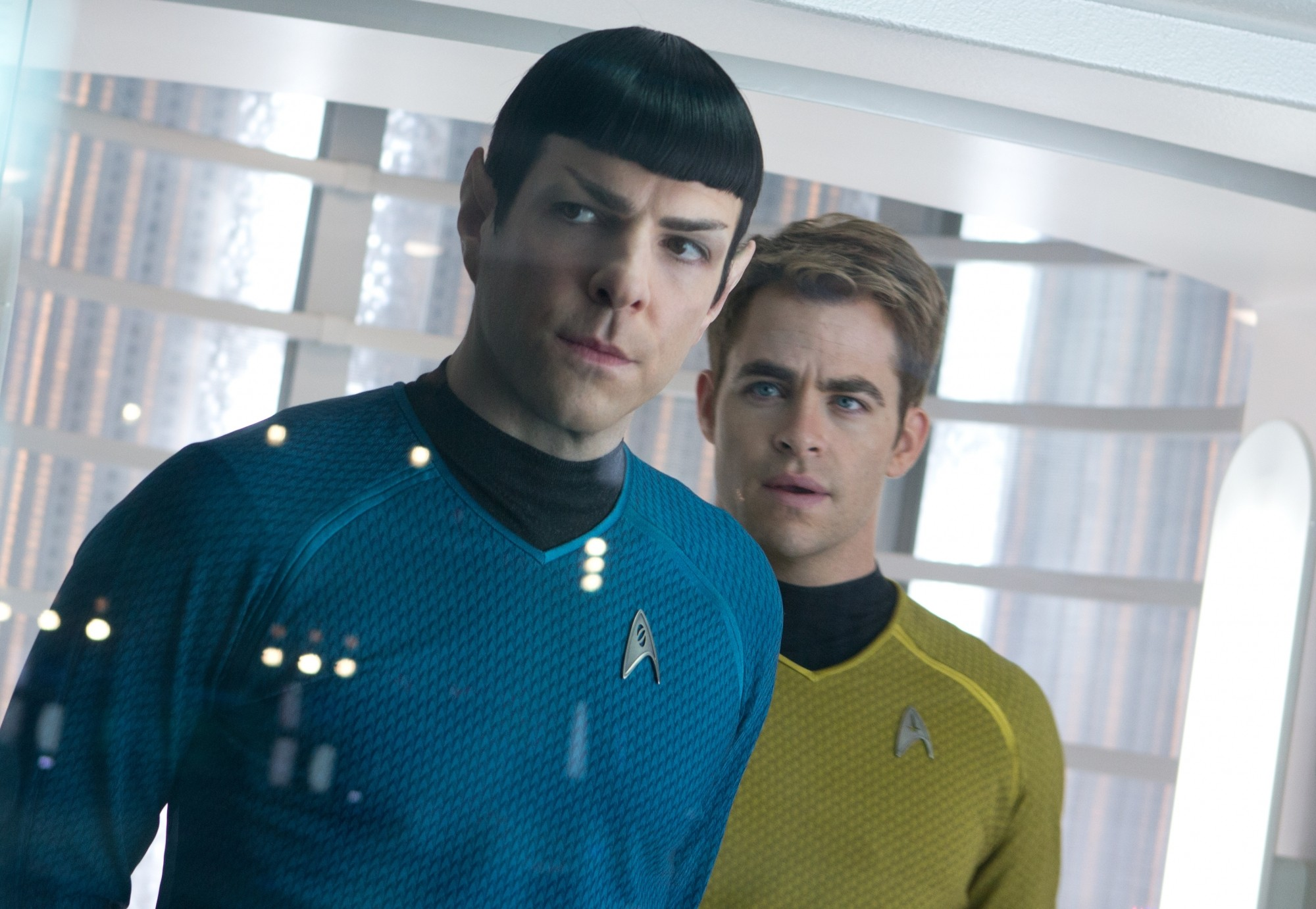 star-trek-into-darkness-film3