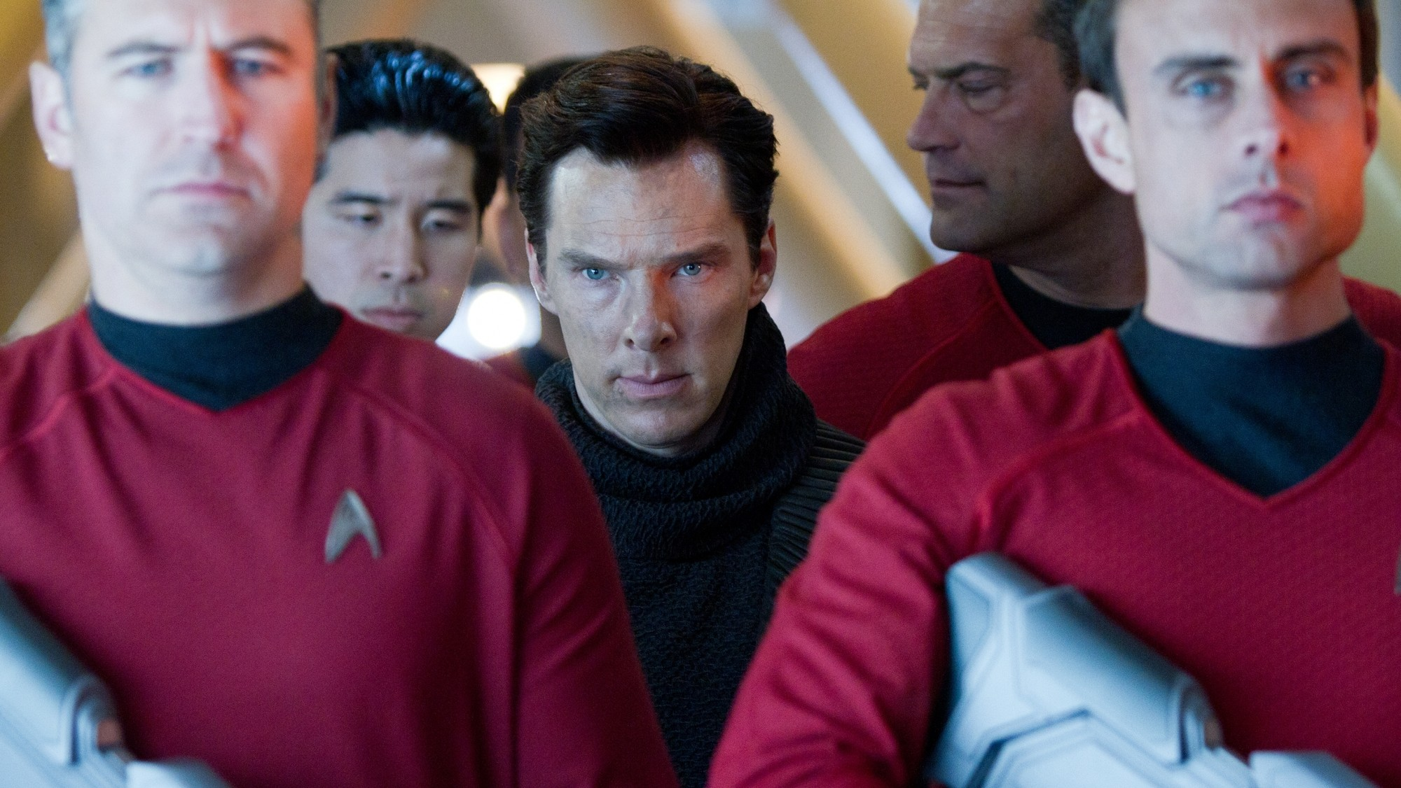 star-trek-into-darkness-film4