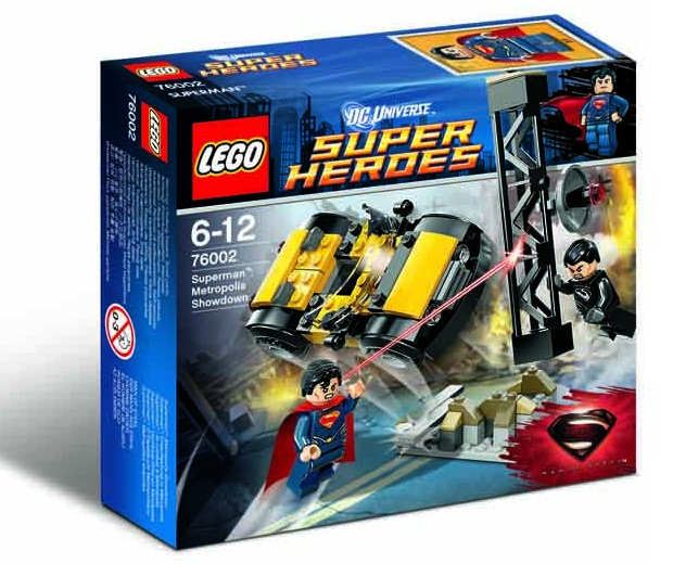 superman-jouets-lego