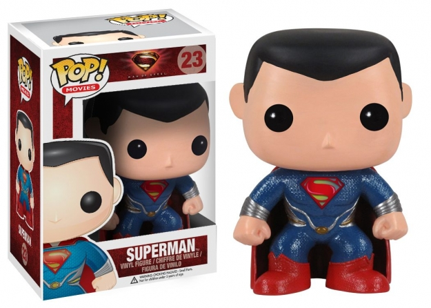 superman-man-of-steel-jouets-head