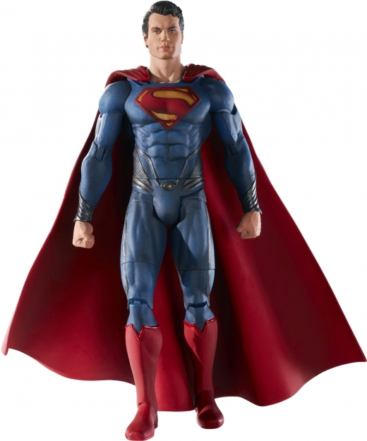 superman-man-of-steel-jouets