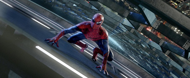 the-amazing-spider-man2-production-tournage