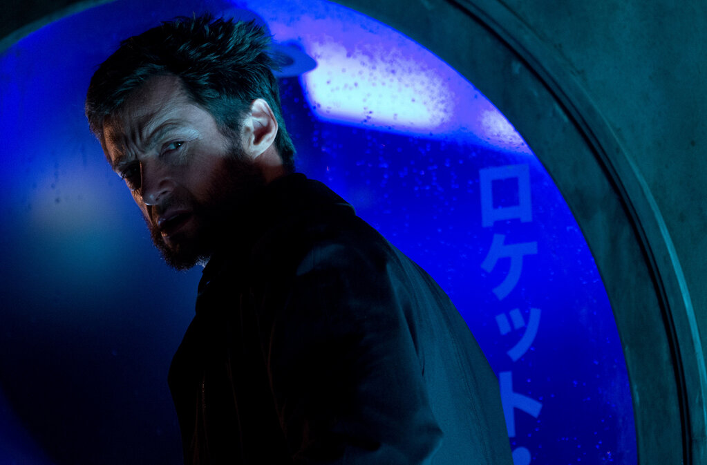 the-wolverine-hugh-jackman-japon