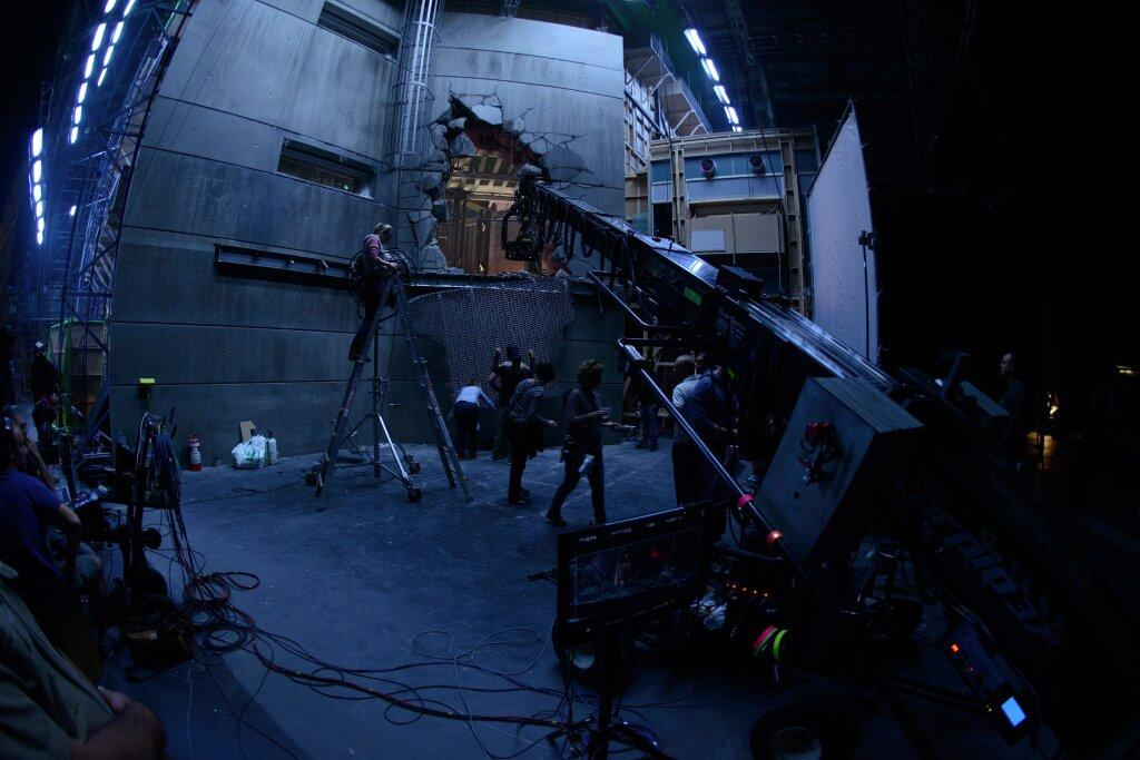 the-wolverine-tournage
